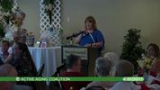 Active Aging Coalition 7/20