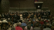 Bloomington Chamber Singers: Feast on Bach! Feast I 12/3