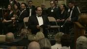 Bloomington Chamber Singers 4/15