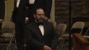 Bloomington Chamber Singers 11/10