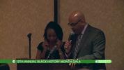 Black History Month Gala 2/25