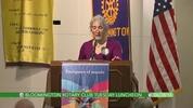 Bloomington Rotary Tuesday Luncheon 6/28
