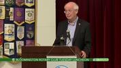 Bloomington Rotary Tuesday Luncheon 8/1