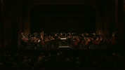Bloomington Symphony Orchestra 3/11