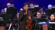 Bloomington Symphony Orchestra - Homecoming 10/6