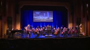Bloomington Symphony Orchestra - Celebrate the Season 11/29