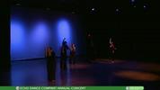 Eco Dance Company Annual Concert 5/20
