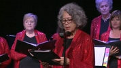 Indiana Composers in Song 5/22