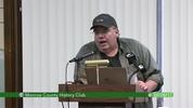 Monroe County History Club 2/28