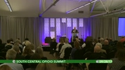 South Central Opioid Summit Part 2 9/28