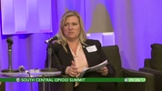 South Central Opioid Summit Part 4 9/28