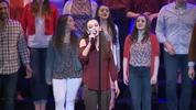 The Indiana University Singing Hoosiers Spring Concert 4/14