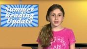 Summer Reading Program 4/6