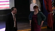 Sitcom Theater Presents Werewolf at 1600 4/2