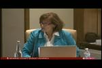 County Budget Hearings 9/18