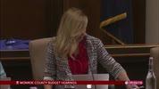 County Budget Hearings 9/6