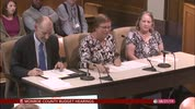 County Budget Hearings 8/27