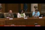 Monroe County Board of Zoning Appeals 5/4