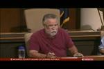 Monroe County Board of Zoning Appeals 10/5