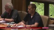 Monroe County Board of Zoning Appeals 7/5