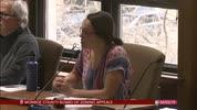 Monroe County Board of Zoning Appeals 4/3