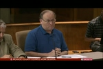 Monroe County Council Work Session 4/26