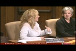 Monroe County Commissioners Work Session 12/6