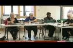 Monroe County Election Board 5/13