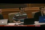 Monroe County Environmental Commission 1/11