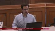Monroe County Environmental Commission 6/13