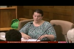 Monroe County Environmental Quality and Sustainability Commission 5/11