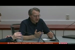 Monroe County Environmental Quality and Sustainability Commission 10/12