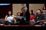 MCCSC School Board 8/23