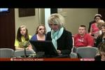 MCCSC School Board 5/16