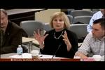 MCCSC School Board Work Session 3/7
