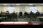 MCCSC School Board 3/23
