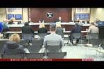 MCCSC School Board Work Session 2/13