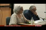MCPL Board of Trustees 6/15
