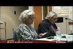 MCPL Board of Trustees 10/19