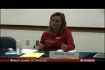 MCPL Board of Trustees 11/16