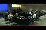 MCPL Board of Trustees 5/17