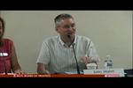 MCPL Board of Trustees 6/21