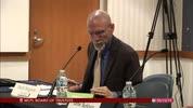 MCPL Board of Trustees 5/15