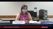 MCPL Board of Trustees 6/17
