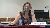 MCPL Board of Trustees 7/15