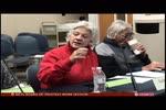 MCPL Board of Trustees 12/6