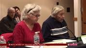 MCPL Board of Trustees 12/5