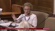 Monroe County Women's Commission 6/8
