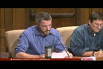 Monroe County Plan Commission 6/21