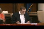 Monroe County Plan Commission 7/19